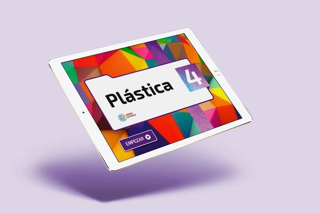 plastica 4
