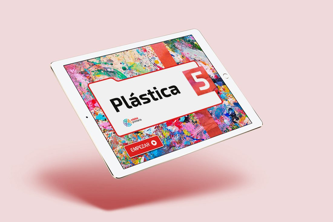 plastica 5