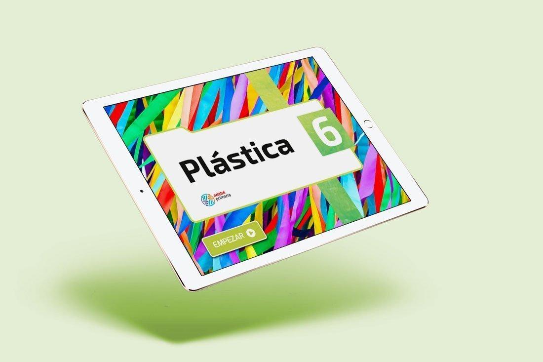 plastica 6