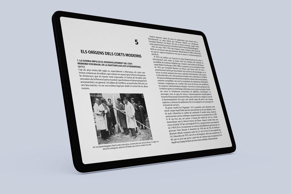 ebook hyperion coet