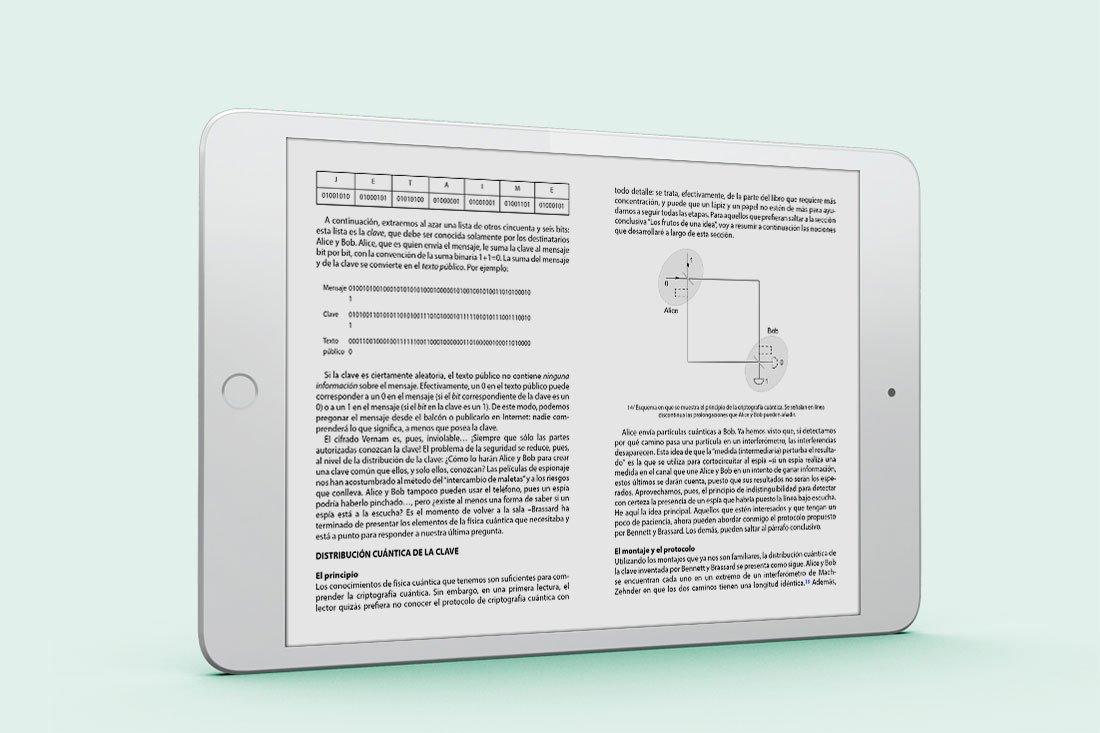 ebook hyperion fisica
