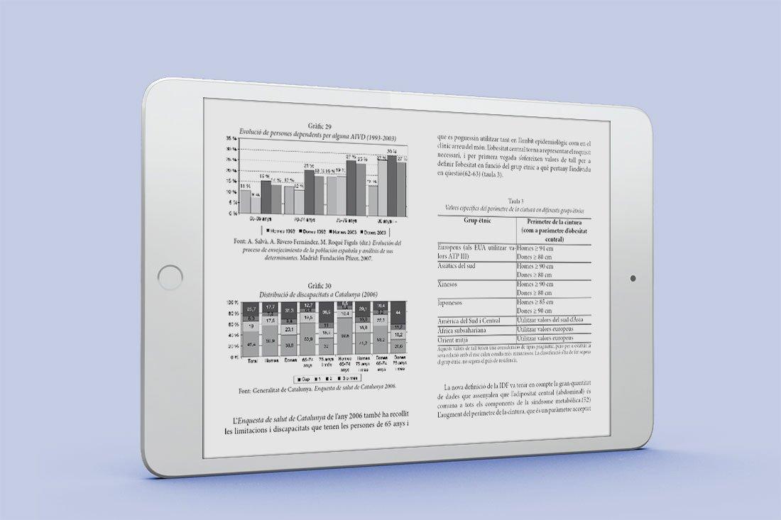 Ebook malalties 2
