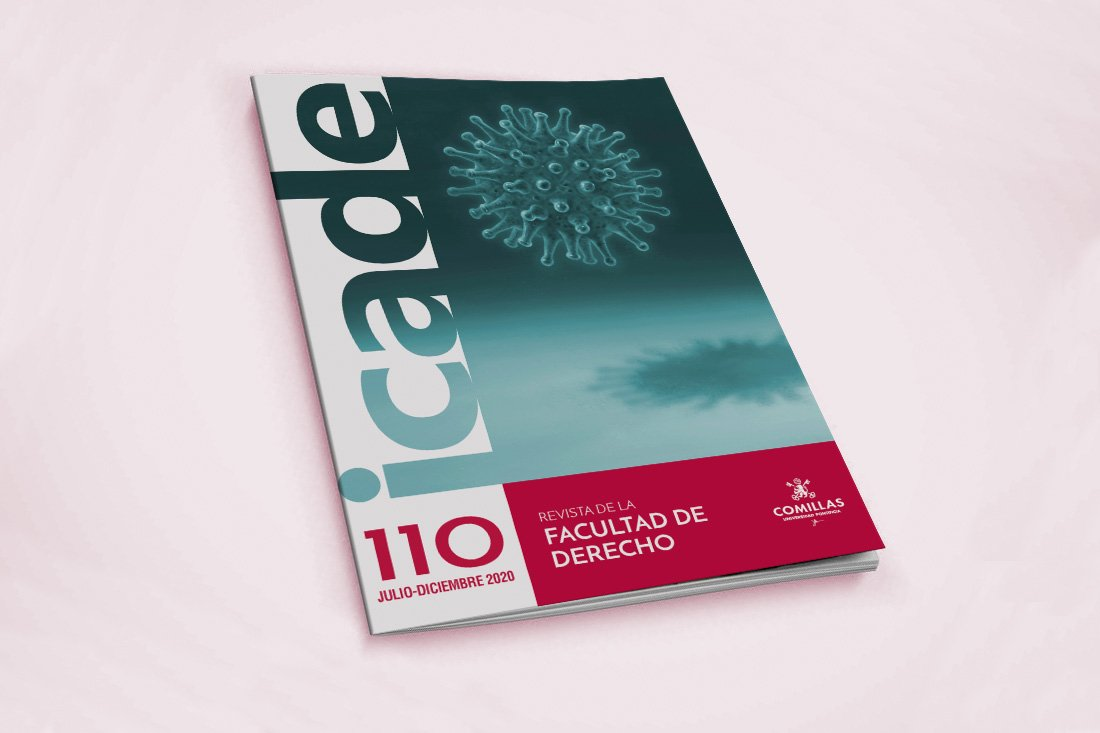 icade 110 1