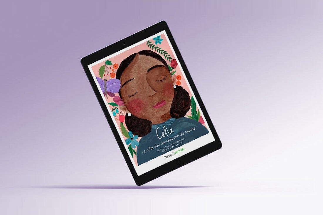 ebook celia 1