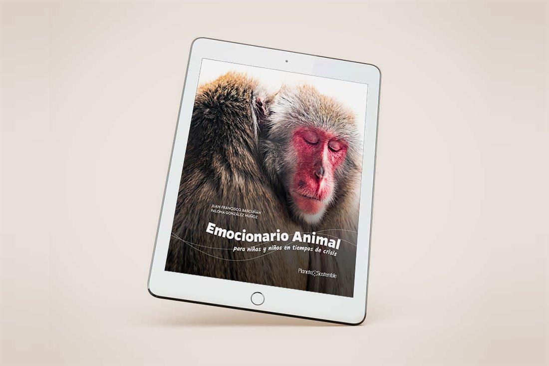 ebook emocionario animal 1