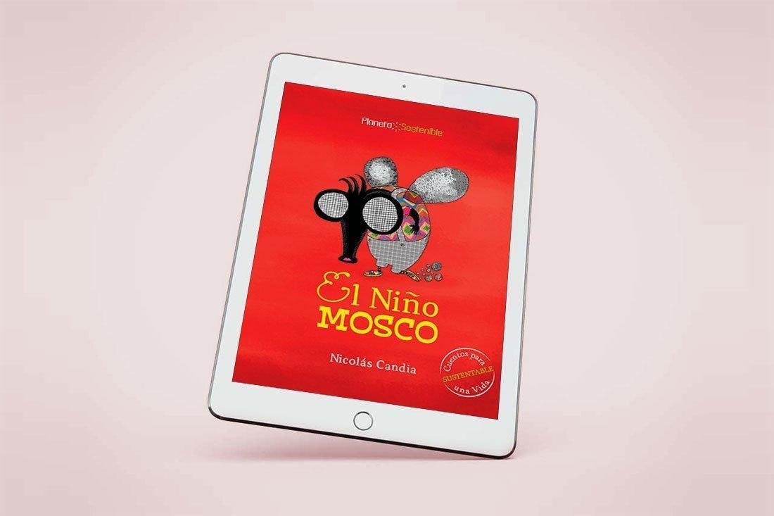 ebook nino mosco 1