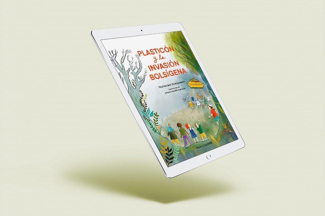 ebook plasticon 1