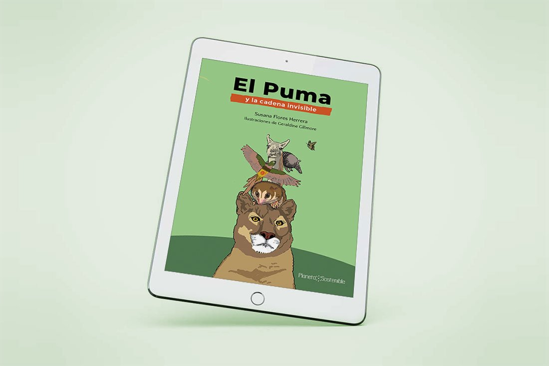 ebook puma 1