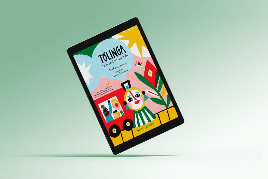 ebook tolinga 1