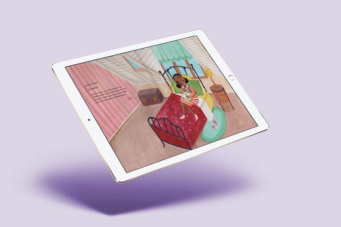 ebook celia 2
