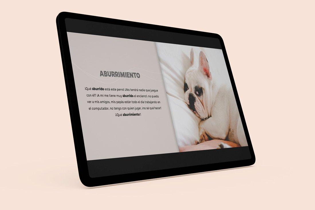 ebook emocionario animal 2