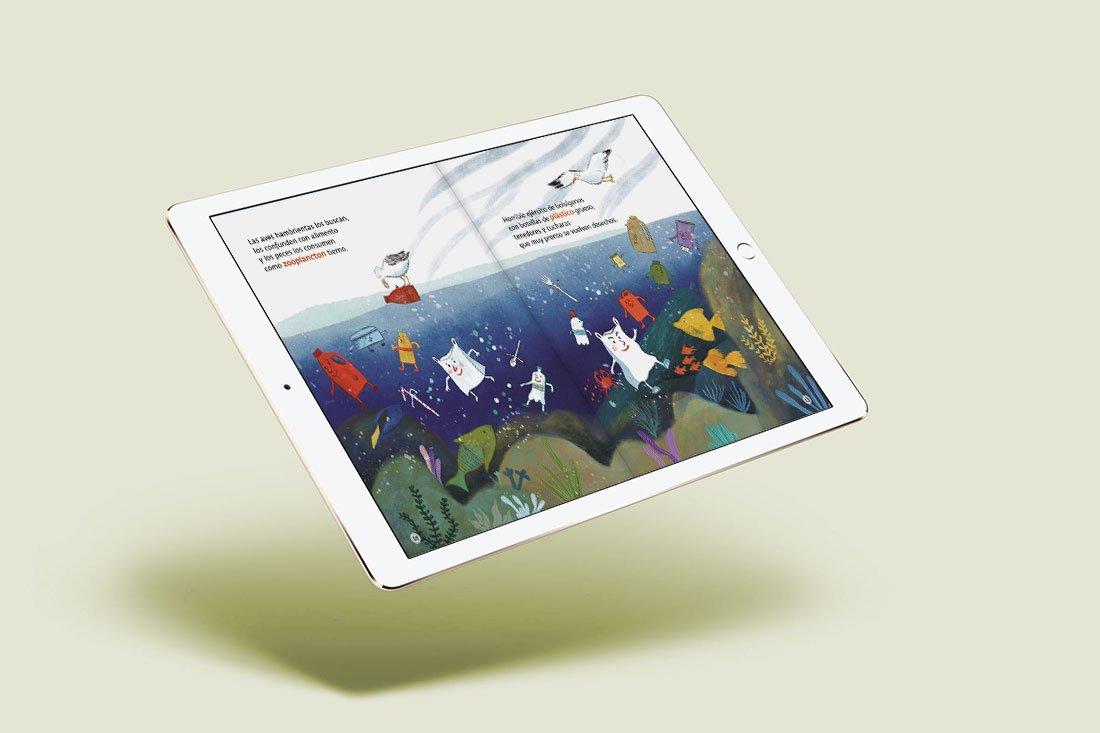 ebook plasticon 2